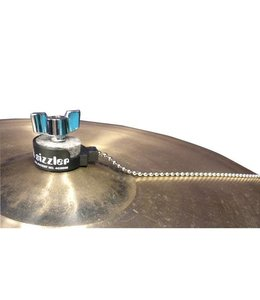 Promark Promark Sizzler Cymbal Effect Chain - S22