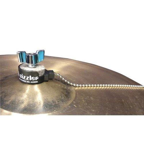 Promark Promark Sizzler Cymbal Effect Chain - S22