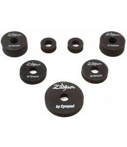 Zildjian Zildjian Gen16 Cympad Washer Set
