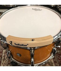 Rim Riser RimRiser - 30ply Maple