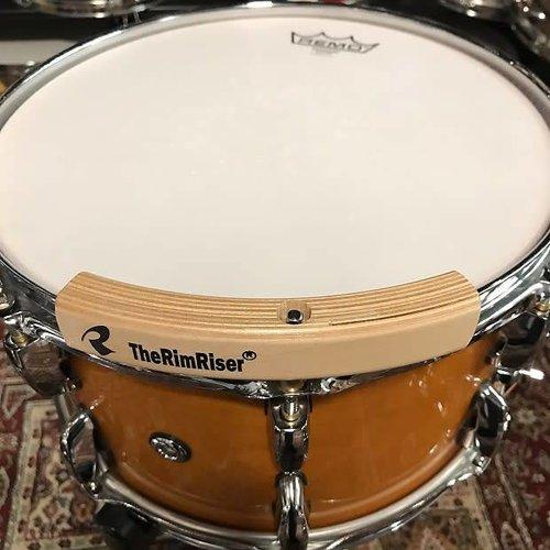 Rim Riser RimRiser - 30ply Maple