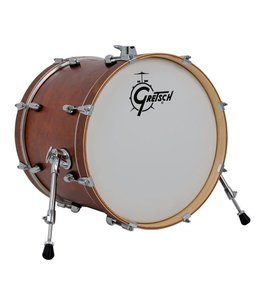 Gretsch Gretsch Catalina Club Bass Drums