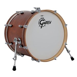 Gretsch Gretsch Catalina Club Bass Drums