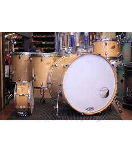 Ludwig Used Ludwig Accent Custom Bonham-Style Shell Pack