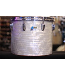 "Ludwig USED LUDWIG 15"" CONCERT TOM"
