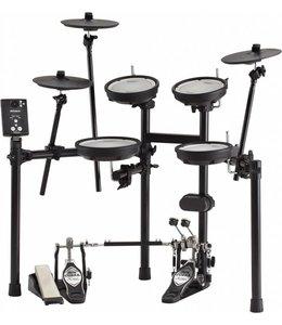 Roland Roland TD-1DMK Electronic Drum Set
