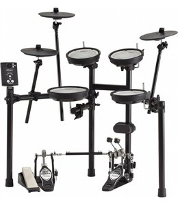 Roland Roland V-Drums TD-1DMK Electronic Drum Set