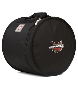 "Ahead Armor 14 x 14"" Floor Tom Case"