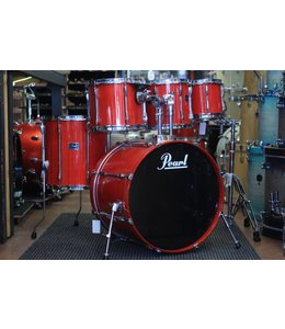 Pearl Used Pearl Export 5pc Shell Pack