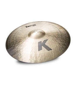 Zildjian Zildjian 21 in K Sweet Ride