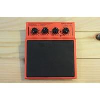 Roland SPD:One Wav Pad Percussion Pad SPD-1W