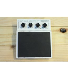 Roland Roland SPD:One Percussion Percussion Pad SPD-1P