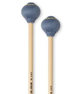 Vic Firth Vic Firth Contemporary Series Keyboard Medium Mallets