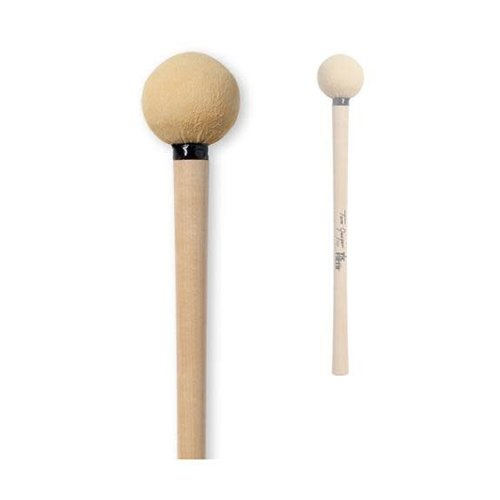 Vic Firth Vic Firth Tom Gauger Ultra Staccato Mallets