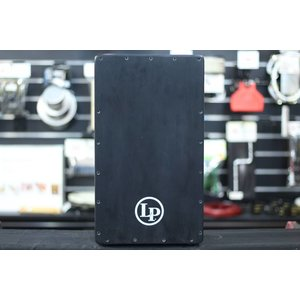 LP LP Black Box Cajon