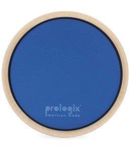 "PROLOGIX Prologix 12"" Blue Lightning Extreme Workout Pad"
