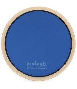PROLOGIX Prologix 12 in Blue Lightning Extreme Workout Pad