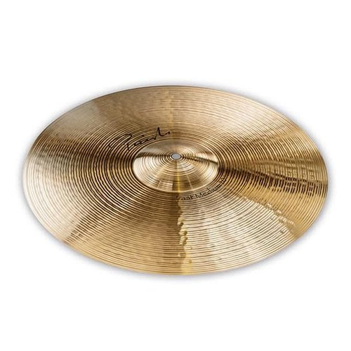 "Paiste Paiste 20"" Signature Fast Medium Crash"