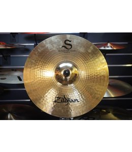 Zildjian Zildjian 18 in S Medium Thin Crash