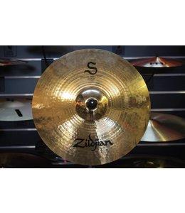 Zildjian Zildjian 16 in S Medium Thin Crash