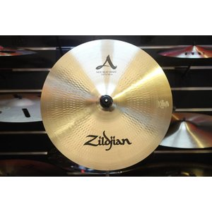 "Zildjian Zildjian 15"" A New Beat Hi Hat Pair"