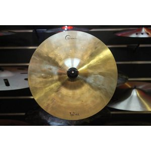 "Dream Dream 12"" Bliss Hi Hat"