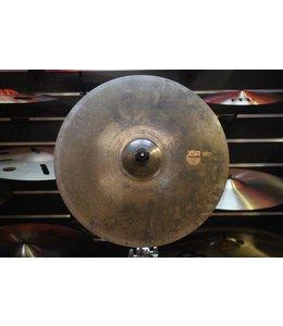 "Sabian Sabian 17"" XSR Monarch Crash Cymbal"