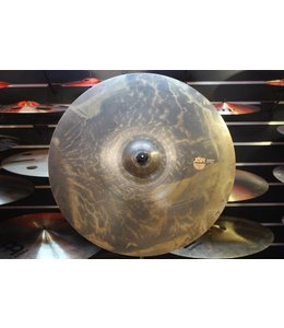 Sabian Sabian 22 in XSR Monarch Ride Cymbal
