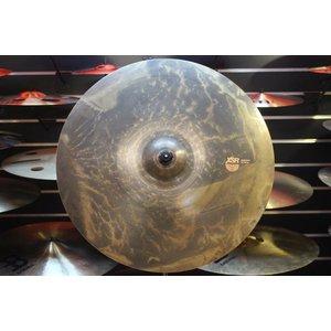 "Sabian Sabian 22"" XSR Monarch Ride Cymbal"