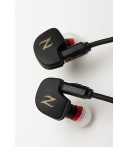 Zildjian Zildjian Professional In-Ear Monitors
