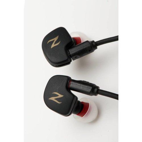 Zildjian Zildjian Professional In-Ear Monitors