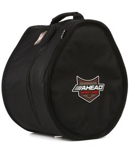 Ahead Ahead Armor 9x13 Tom Case