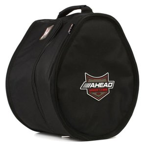 Ahead Armor 9x13 Tom Case