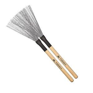 Meinl Meinl 7A Fixed Wire Brush