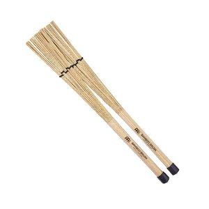 Meinl Meinl Bamboo Brush Multi Rod