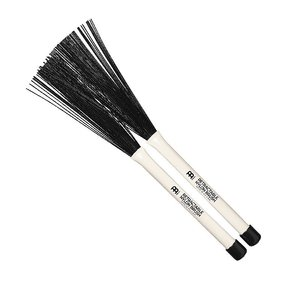 Meinl Meinl Retractable Nylon Brush