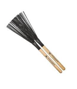 Meinl Meinl Fixed Nylon Brush