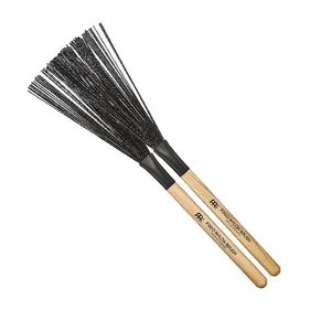 Meinl Meinl Fixed Nylon Brush