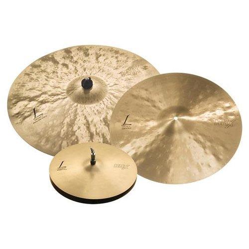 Sabian Sabian HHX Legacy Cymbal Pack