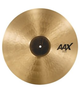 "Sabian Sabian 20"" AAX Thin Ride"