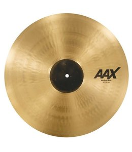Sabian Sabian AAX 20 in Medium Ride