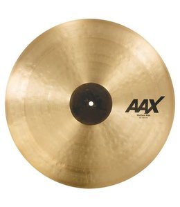 Sabian Sabian AAX 21 in Medium Ride