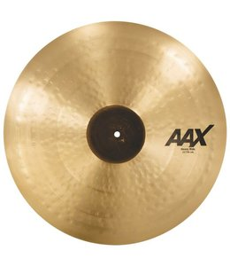 Sabian Sabian AAX 22 in Heavy Ride