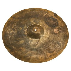 "Sabian Sabian 19"" XSR Monarch Crash Cymbal"