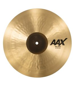 Sabian Sabian AAX 14 in Thin Hi-Hats