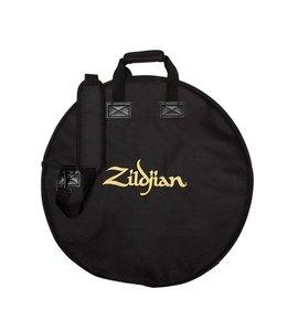 Zildjian Zildjian 22 in Deluxe Cymbal Bag