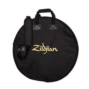 """Zildjian Zildjian 22"""" Deluxe Cymbal Bag"""