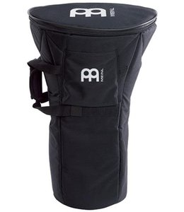 Meinl Meinl Deluxe Medium Djembe Bag - Black