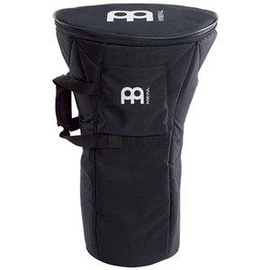 Meinl Meinl Deluxe Medium Djembe Bag - Black