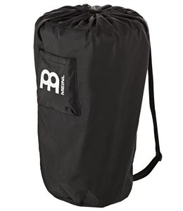 Meinl Meinl Djembe Gig Bag Fits for All Sizes Black
